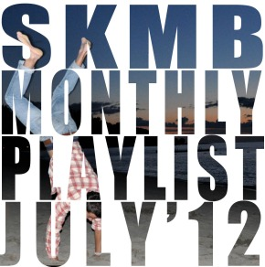 SKMB MONTHLY JULY2 (1)