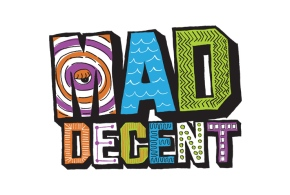 Mad-Decent-Billy-The-Gent-LP-Through-The-Wire-Free-Dowload
