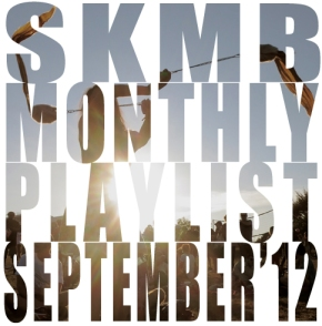 SKMB MONTHLY SEPTEMBER 2 12
