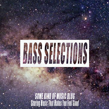 SKMB Bass Selection