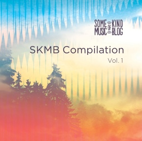 SKMB compilation sleeve Final Square