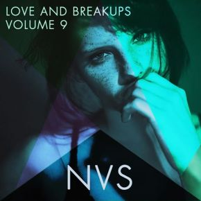 NVS (Not Very Sound) - LOVE AND BREAKUPS