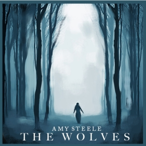 SKMB Amy Steele The Wolves Luka Remixb