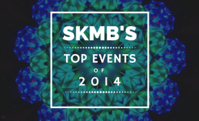 Top 2014 Music Events in Vancouver