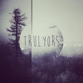 Trulyors and Black Bug Recordings on Some Kind of Music Blog Vancouver