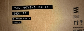 VAL-Moving-party