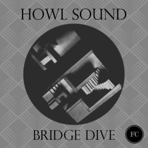 Bridge Dive Image