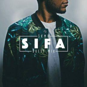 SKMB Guest Mix - Sifa
