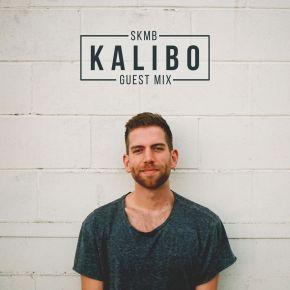 Kalibo SKMB Guest Mix