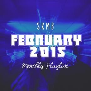SKMB feb 15