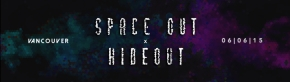 SPACE OUT HIDEOUT BLOG STICKY