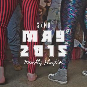 SKMB MAY 2015 copy